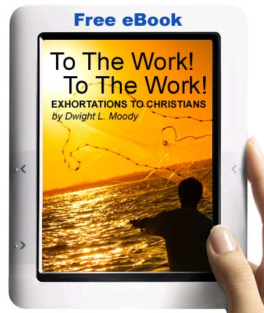 Download this great ebook with a free subscription